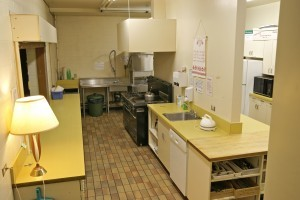 Kitchen-2-300x200.slide