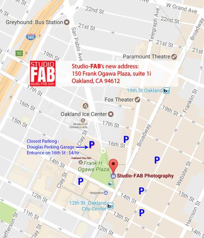Studio-fab_new_address.slide