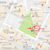 Studio-fab_oaklandfankogawa_map.thumb