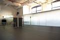 Studio2_yea!!!.search_thumb