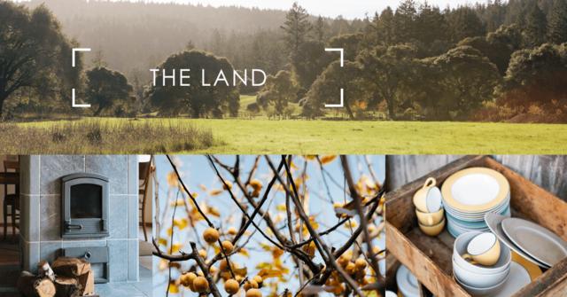 Land_banner.slide