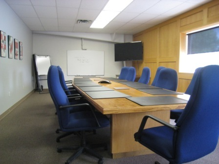 Boardroom1.slide