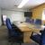 Boardroom1.thumb