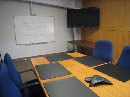 Boardroom2.slide