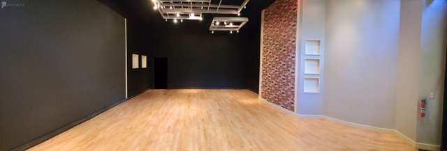 Studio-fab_walls.slide