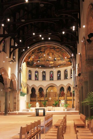 Cathedral_1.slide