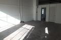 Latc_fifth_floor_rental_1.search_thumb
