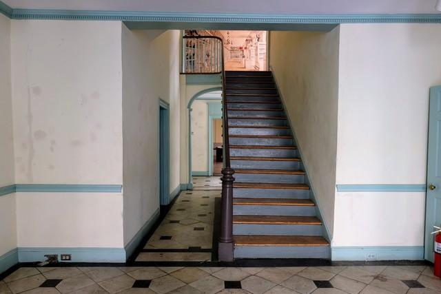 Entry.slide