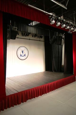Stage_2.slide
