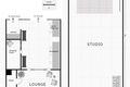 Firelightstudio_floorplan-v2.search_thumb
