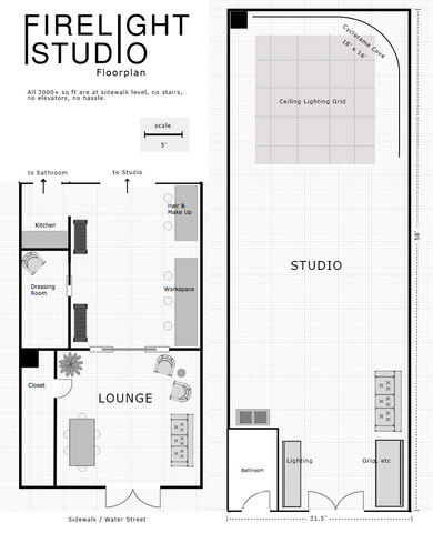 Firelightstudio_floorplan-v2.slide