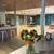 Lobby2.thumb