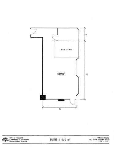 150_frank_ogawa_plaza_1i_floor_plan.slide