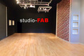 Studio-fab_150_fhop_interior_with_logo.search_thumb