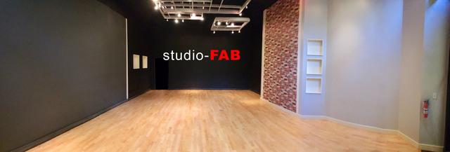 Studio-fab_150_fhop_interior_with_logo.slide