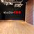 Studio-fab_150_fhop_interior_with_logo.thumb
