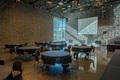 Studio-theatre-45-1.search_thumb