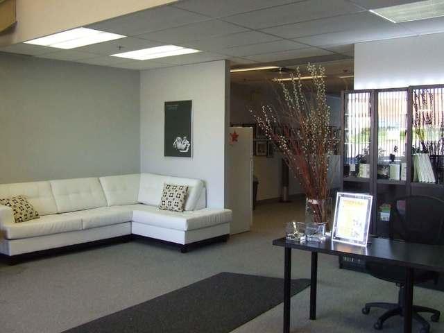 Amc-studio-lobby-1-2013.slide
