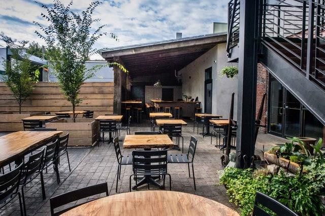 Garden_patio_-_looking_into_garden_bar.slide