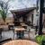 Garden_patio_-_looking_into_garden_bar.thumb