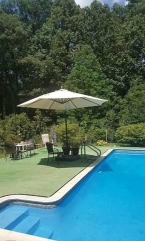Pool.slide