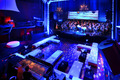Avalon_hollywood_main_floor-_lounge_furniture_and_stage_view.search_thumb