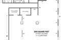 Gl-floorplan-2015-v3a.search_thumb