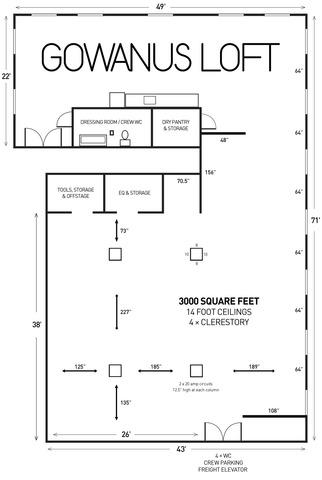 Gl-floorplan-2015-v3a.slide
