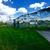 Castledownsparkpavilion_420px.thumb