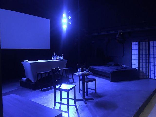 Potrero_stage_stage.slide
