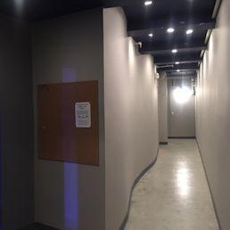 Potrero_stage_hallway.slide