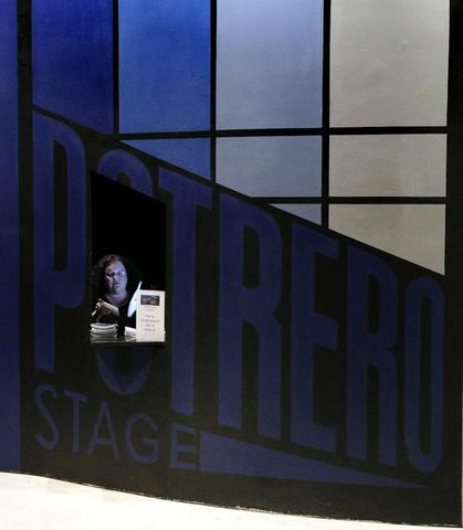 Potrero_stage_boxoffice.slide