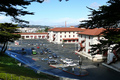 Fort_mason_buildings_and_parking_lot_(for_web).search_thumb