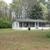 Small_house.thumb