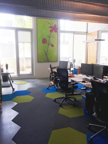 3_work_area.slide