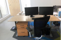 4_desk.search_thumb
