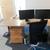 4_desk.thumb