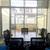 5_boardroom.thumb