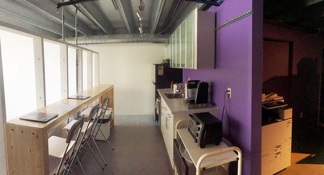 6_kitchen.slide