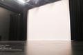 Studio_theatre_new.search_thumb
