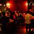 Crowd_at_velvet.thumb