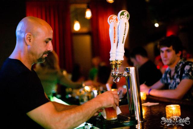 Owner_bartending.slide