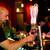 Owner_bartending.thumb