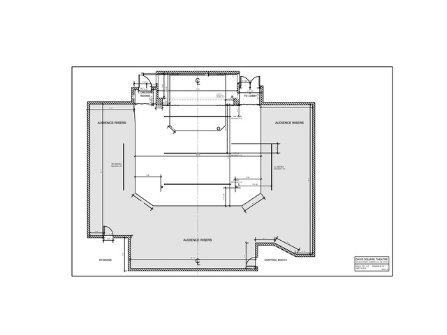 Dst_floor_plan_2.slide