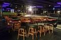 Nightclub_area.search_thumb