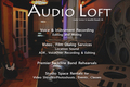 Als_front_enterence_services_pic_audio_loft_2017.search_thumb