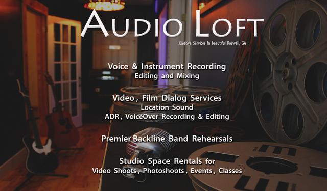 Als_front_enterence_services_pic_audio_loft_2017.slide