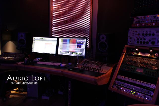 Audioloftcontrolroom1logo.slide