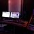 Audioloftcontrolroom1logo.thumb