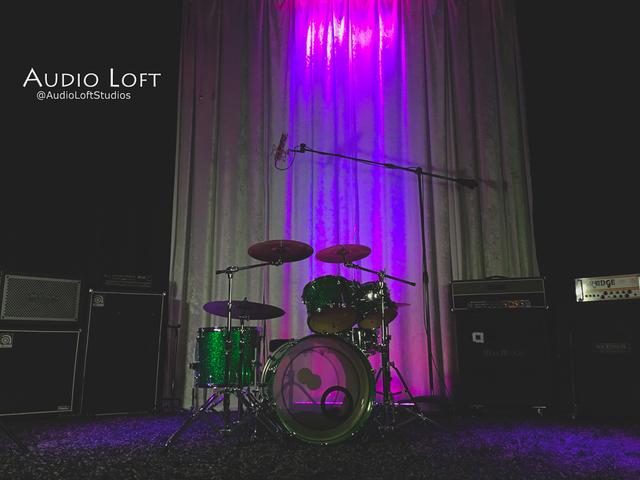 Als_live_room_color_all_logo.slide